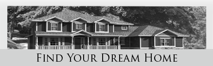 Find Your Dream Home, FRANK  NIAZI REALTOR